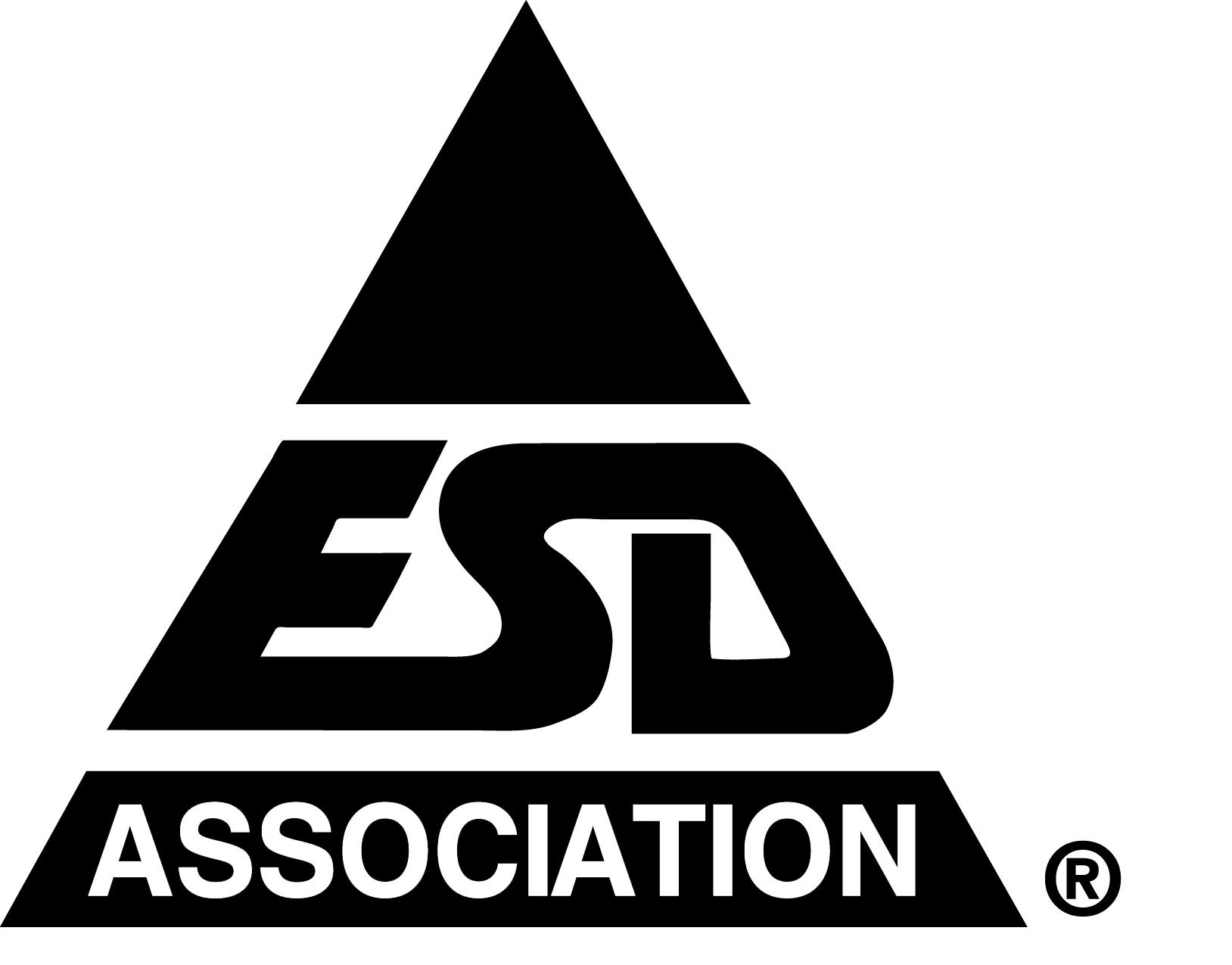 ESDA Logo